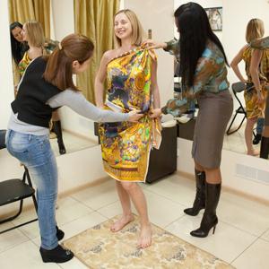 Ателье по пошиву одежды Тосно