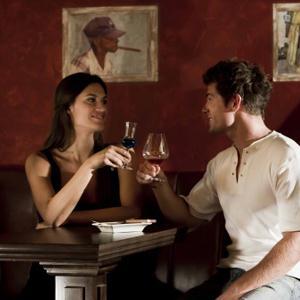 Рестораны, кафе, бары Тосно