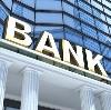 Банки в Тосно