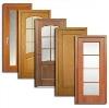 Двери, дверные блоки в Тосно