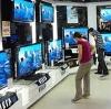 Магазины электроники в Тосно