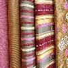 Магазины ткани в Тосно
