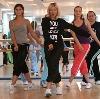 Школы танцев в Тосно