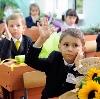 Школы в Тосно