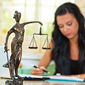 Юристы Тосно