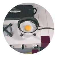 Бильярдный клуб Бульдог - иконка «кухня» в Тосно