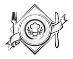 Боулинг Парк - иконка «ресторан» в Тосно