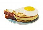 Боулинг Парк - иконка «завтрак» в Тосно